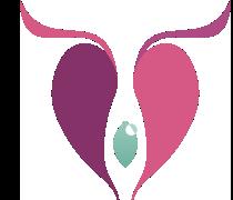 Gabinet ginekologiczny Knurów Przyszowice Gliwice Mys³owice Zabrze